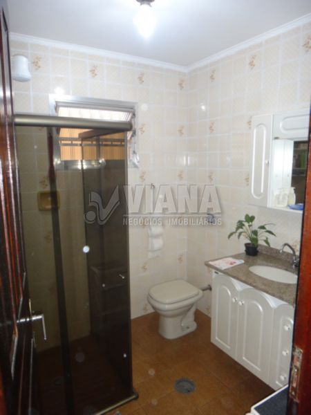 Sobrado de 3 dormitórios à venda em Vila Califórnia, São Paulo - SP