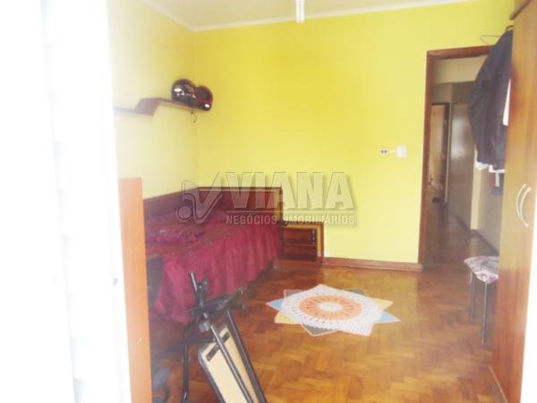Sobrado de 4 dormitórios à venda em Mauá, São Caetano Do Sul - SP
