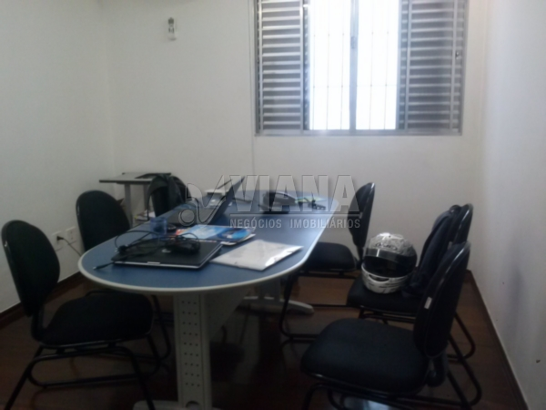 Loja à venda em Santo Antônio, São Caetano Do Sul - SP