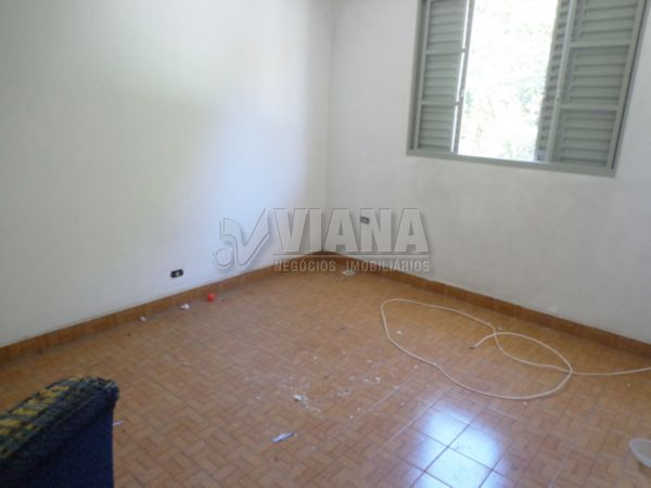 Sobrado de 2 dormitórios em Cerâmica, São Caetano Do Sul - SP
