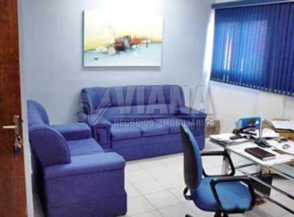 Predio Comercial à venda em Centro, São Caetano Do Sul - SP