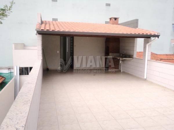 Predio Comercial à venda em Osvaldo Cruz, São Caetano Do Sul - SP