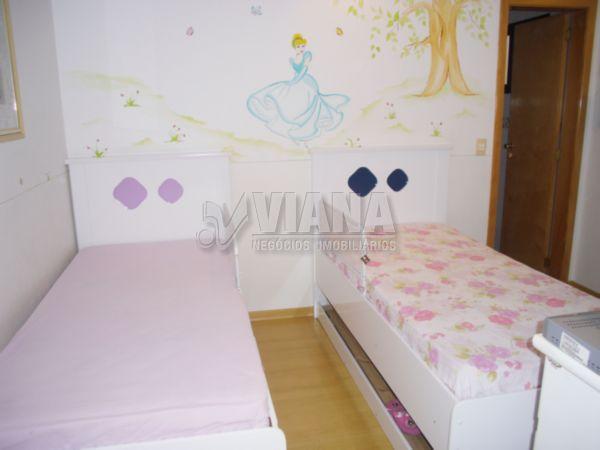 Apartamentos de 3 dormitórios à venda em Jardim Avelino, São Paulo - SP