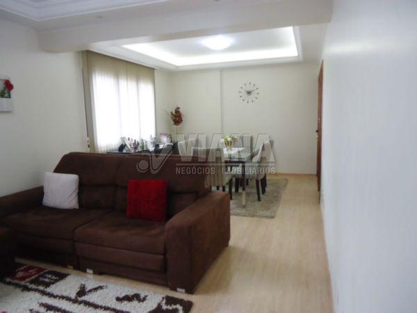 Apartamentos de 3 dormitórios em Cerâmica, São Caetano Do Sul - SP