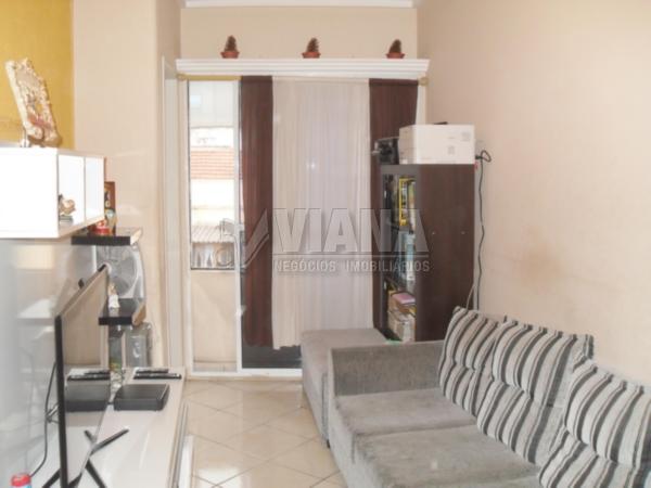Apartamentos de 1 dormitório à venda em Centro, São Caetano Do Sul - SP