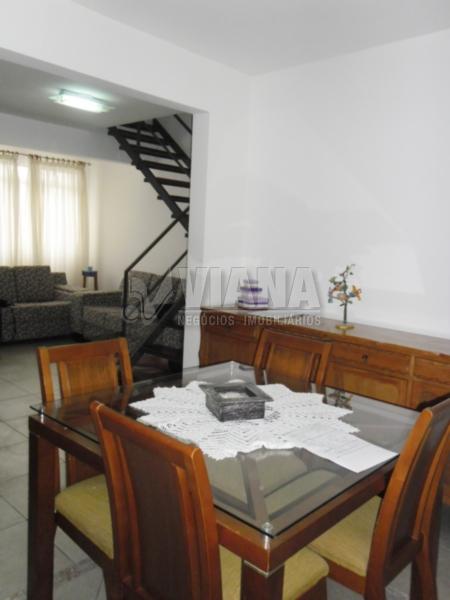 Coberturas de 3 dormitórios em Osvaldo Cruz, São Caetano Do Sul - SP