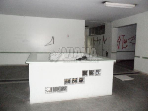 Predio Comercial à venda em Nova Gerty, São Caetano Do Sul - SP