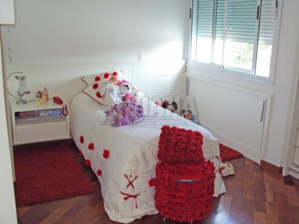 Sobrado de 5 dormitórios em Demarchi, São Bernardo Do Campo - SP