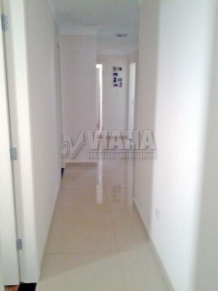 Apartamentos de 4 dormitórios em Barcelona, São Caetano Do Sul - SP