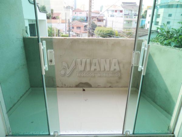 Sobrado de 6 dormitórios à venda em Santa Maria, São Caetano Do Sul - SP