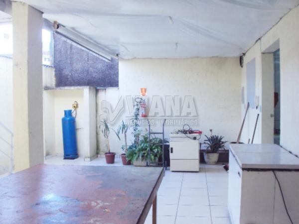 Loja à venda em Santa Maria, São Caetano Do Sul - SP