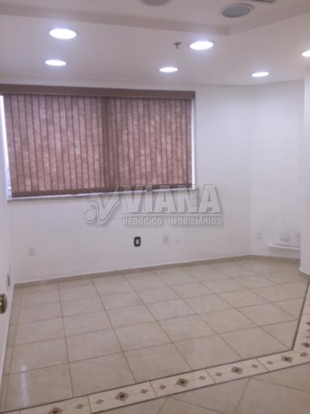 Salas/conjuntos à venda em Centro, São Caetano Do Sul - SP