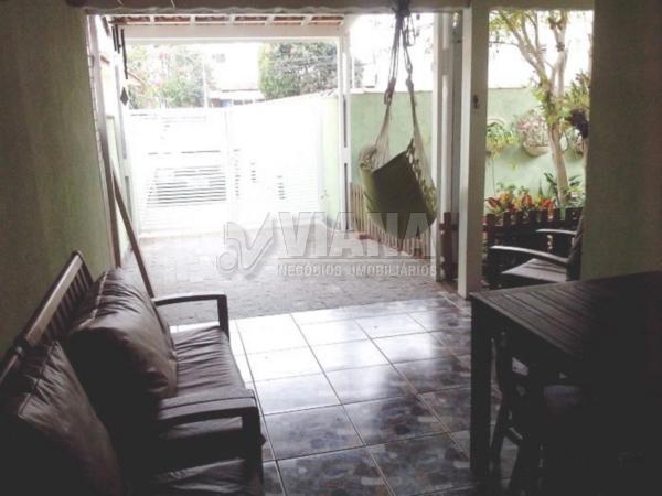 Casa de 2 dormitórios à venda em Santa Maria, São Caetano Do Sul - SP