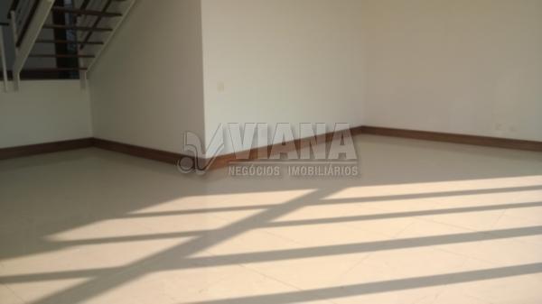 Casa Em Condominio de 3 dormitórios em Swiss Park, São Bernardo Do Campo - SP