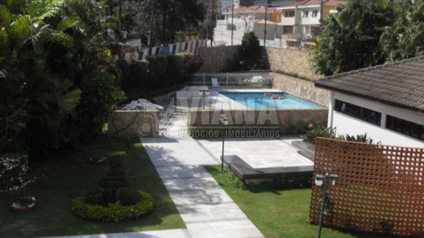 Apartamentos de 4 dormitórios à venda em Jardim Avelino, São Paulo - SP