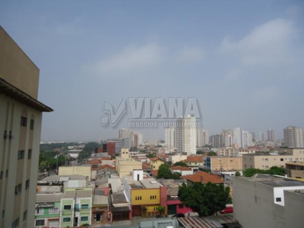 Apartamentos de 4 dormitórios em Santa Paula, São Caetano Do Sul - SP