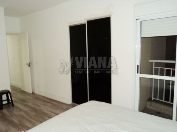 Coberturas de 4 dormitórios em Barcelona, São Caetano Do Sul - SP