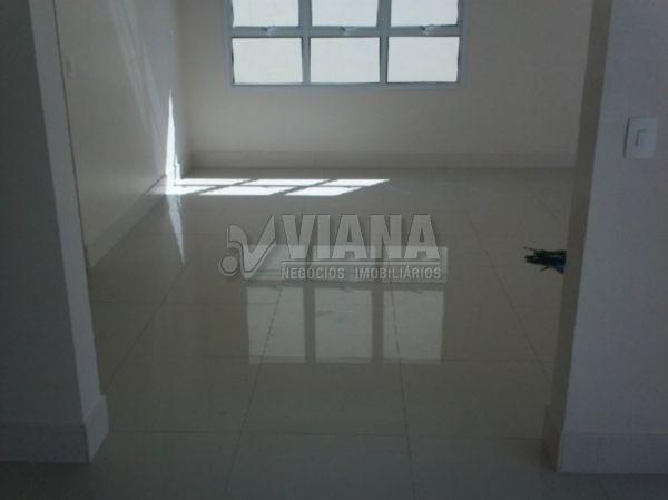 Sobrado de 4 dormitórios em Jardim São Caetano, São Caetano Do Sul - SP