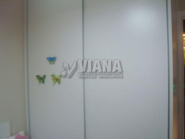 Coberturas de 3 dormitórios em Mauá, São Caetano Do Sul - SP