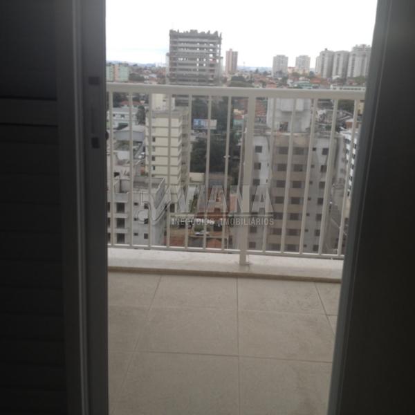 Coberturas de 4 dormitórios em Campestre, Santo André - SP