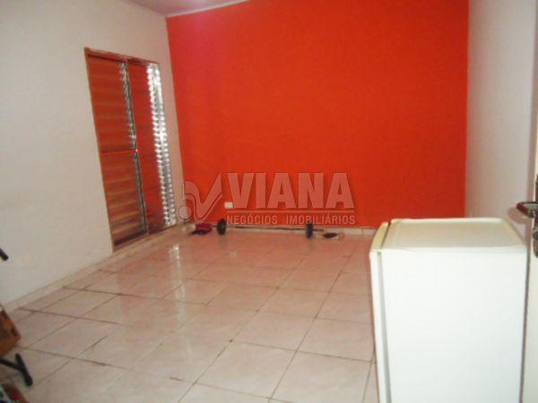 Sobrado de 5 dormitórios em Santo Antônio, São Caetano Do Sul - SP