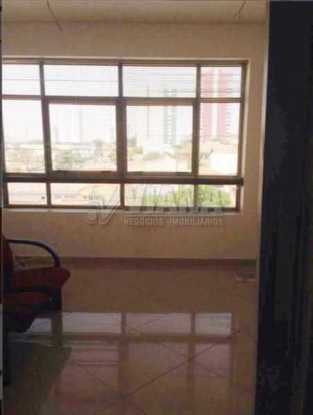 Salas/conjuntos de 1 dormitório em Santa Paula, São Caetano Do Sul - SP