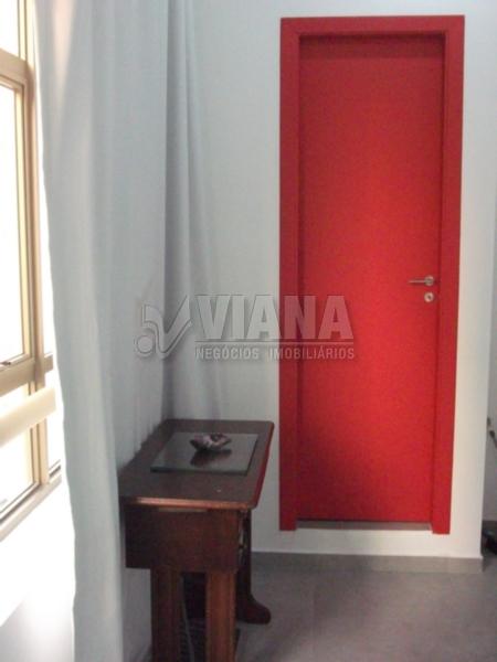 Salas/conjuntos de 1 dormitório em Barcelona, São Caetano Do Sul - SP
