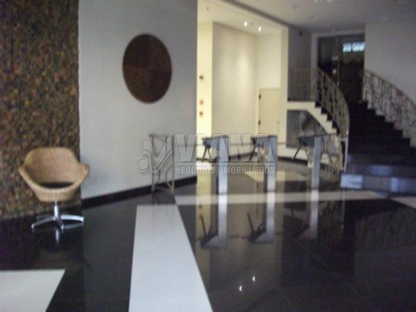 Salas/conjuntos de 1 dormitório à venda em Barcelona, São Caetano Do Sul - SP