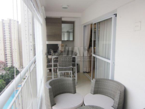 Apartamentos de 3 dormitórios em Boa Vista, São Caetano Do Sul - SP