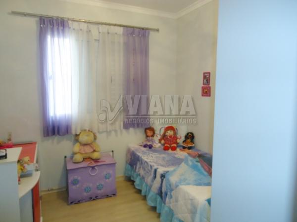 Apartamentos de 2 dormitórios em Mauá, São Caetano Do Sul - SP