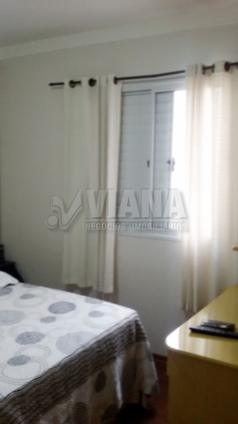 Apartamentos de 3 dormitórios em Jardim São Caetano, São Caetano Do Sul - SP