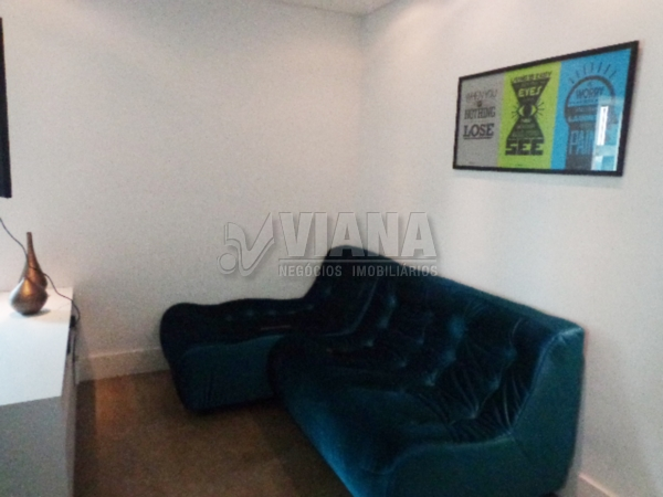 Apartamentos de 3 dormitórios à venda em Mauá, São Caetano Do Sul - SP