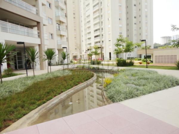 Apartamentos de 4 dormitórios em Boa Vista, São Caetano Do Sul - SP
