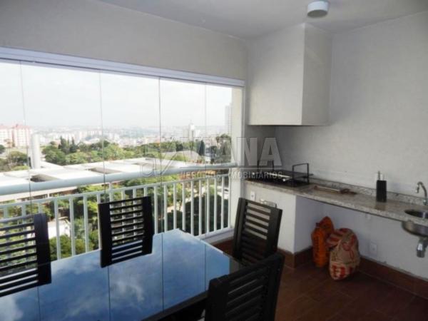 Apartamentos de 5 dormitórios em Boa Vista, São Caetano Do Sul - SP