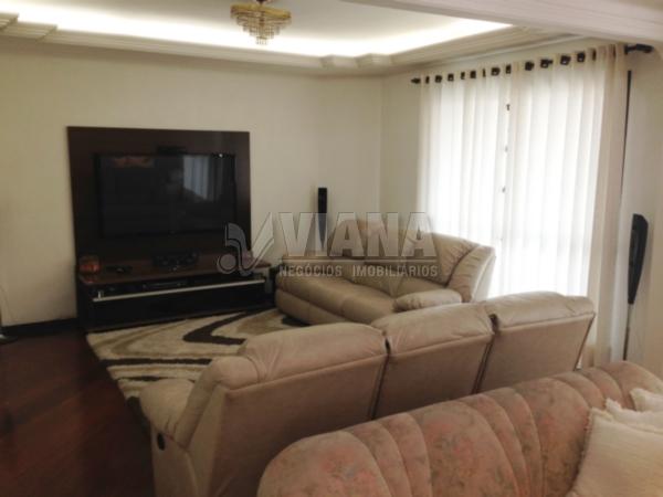 Apartamentos de 4 dormitórios à venda em Vila Zelina, São Paulo - SP