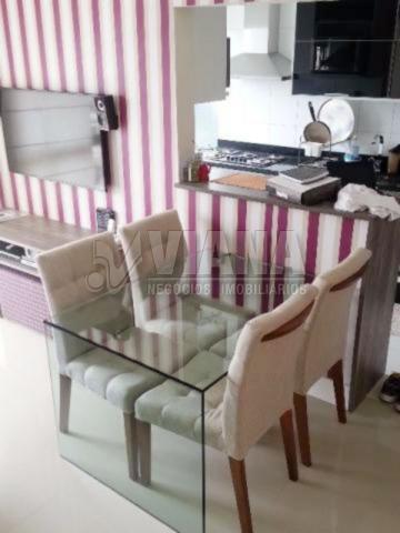 Apartamento - Barcelona