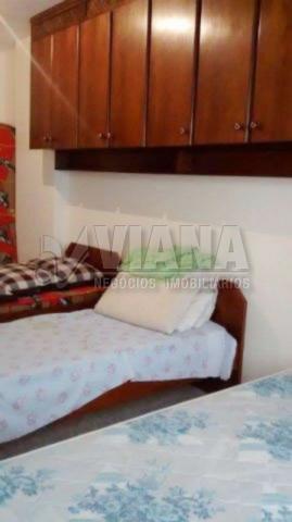 Apartamentos de 2 dormitórios em Cidade Ocean, Praia Grande - SP