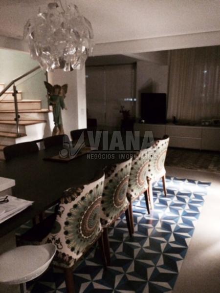Apartamentos de 2 dormitórios em Centro, São Caetano Do Sul - SP