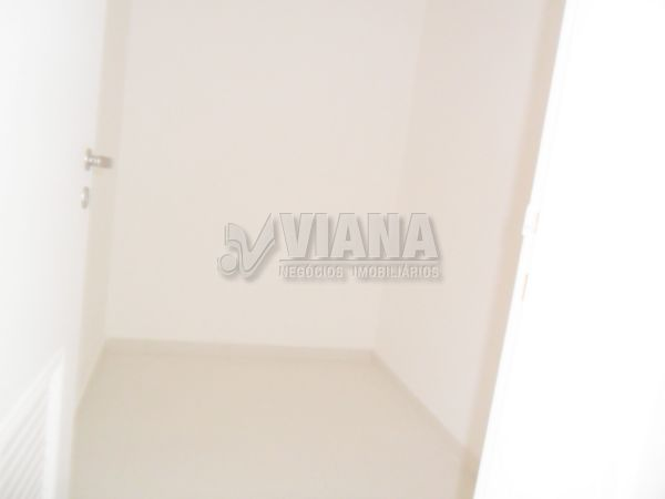 Apartamentos de 4 dormitórios em Cerâmica, São Caetano Do Sul - SP