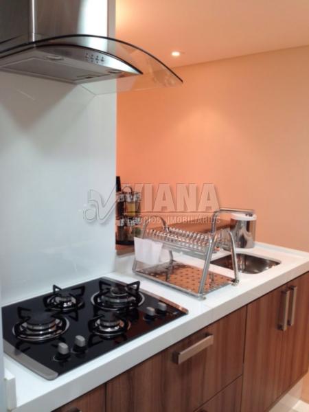 Apartamentos de 2 dormitórios em Rudge Ramos, São Bernardo Do Campo - SP