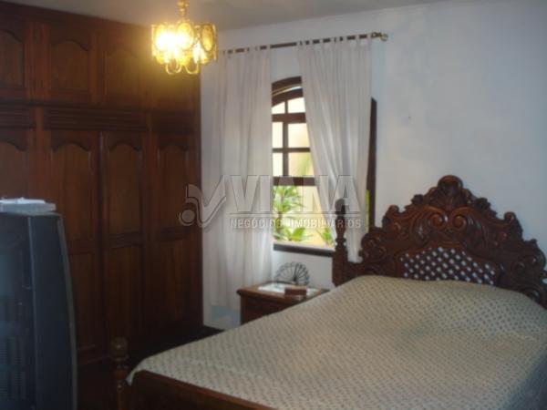 Sobrado de 3 dormitórios em Santa Maria, São Caetano Do Sul - SP