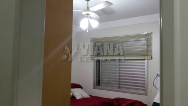 Coberturas de 3 dormitórios em Santo Antônio, São Caetano Do Sul - SP