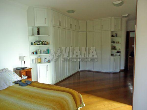 Apartamentos de 4 dormitórios à venda em Jardim São Caetano, São Caetano Do Sul - SP