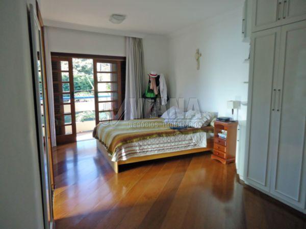 Apartamentos de 4 dormitórios em Jardim São Caetano, São Caetano Do Sul - SP