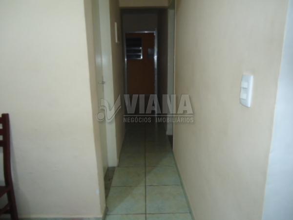 Casa de 4 dormitórios à venda em Mauá, São Caetano Do Sul - SP