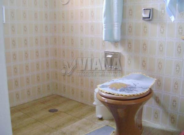 Casa de 3 dormitórios à venda em Santa Maria, São Caetano Do Sul - SP