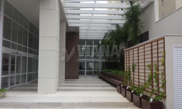 Salas/conjuntos à venda em Centro, Diadema - SP