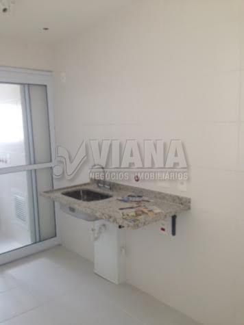 Apartamentos de 3 dormitórios à venda em Cerâmica, São Caetano Do Sul - SP