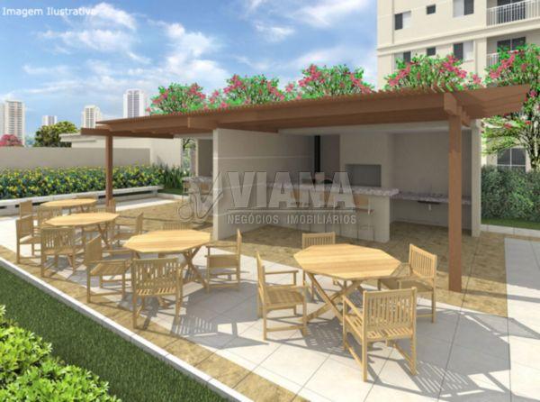 Coberturas de 3 dormitórios à venda em Mauá, São Caetano Do Sul - SP