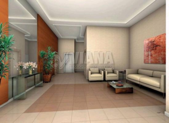 Totalitá de 02 dormitórios em Boa Vista, São Caetano Do Sul - SP